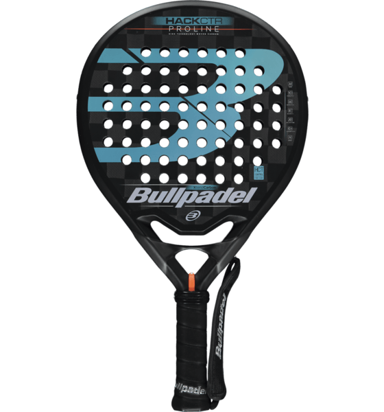Bullpadel Hack Control 19