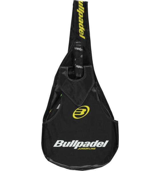 Bullpadel Vertex 2 Jr 19