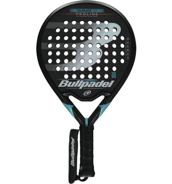 Bullpadel Wing 2 19