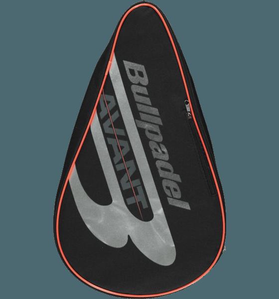 Bullpadel Wing Avant 19